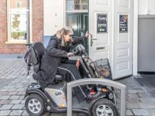 Goes test tientallen gebouwen op toegankelijkheid voor mensen met beperking