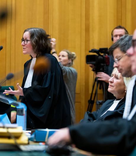 'Stalbezetters' Boxtel gaan in hoger beroep tegen straf
