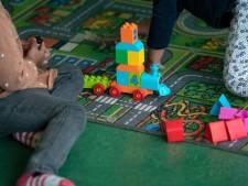 Les conditions pour tester un enfant de moins de trois ans et l'attitude à adopter s'il est contaminé