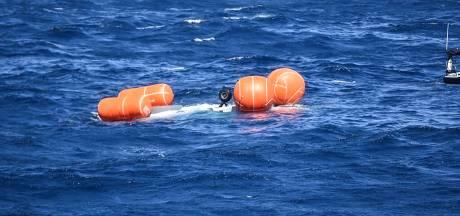Onderzoek: Helikoptercrash Aruba kwam niet door technische storing
