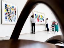 Museum Jan van der Togt op zoek naar nieuwe directeur