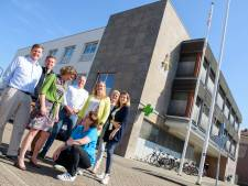 Medisch Centrum Aalst breidt uit