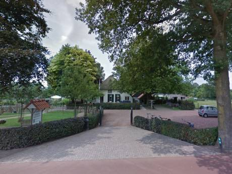 Brede steun voor uitbreiding zorgboerderij Willemshoeve in Wageningen