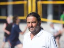 Martinovic verlaat VVP ondanks lijfsbehoud