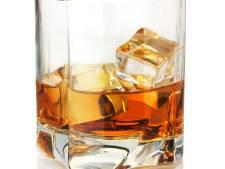 Twentse whisky uit Ootmarsum wint prestigieuze prijs