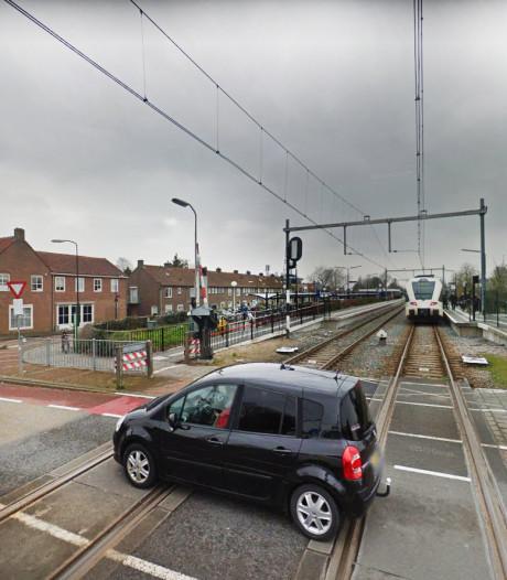 Onderzoek naar haalbaarheid van tunnel onder Hardinxvelds station