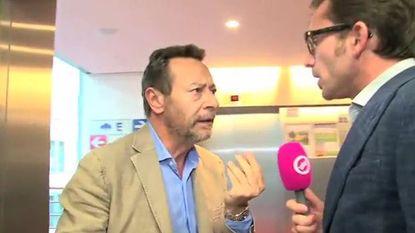 Nederlands filmpje over gefoefel EU-parlementsleden gaat viraal