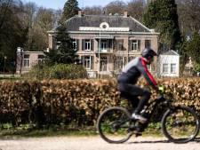 Charles Ratelband koopt Huis Mariëndaal en wil er een klimaatcentrum van maken