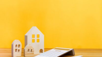 Dilemma: kies je momenteel best voor vaste of variabele rente?
