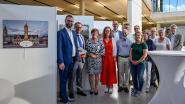 Unizo pakt uit met honderd fotopanelen om lokale handel te promoten