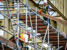 Ja, 10.000 woningen bouwen in Den Bosch. Maar dan wel méér goedkope huur