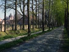 'Ontsluiting Sint-Catharinadal liever niet via Kloosterdreef'
