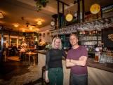 Op een 'gouden plek' aan de Vijfsprong is Steck open: eet- en speciaalbiercafé met Duitse twist