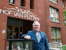 Boni-baas Okke van der Wal op 83-jarige leeftijd na ziekbed overleden in Putten