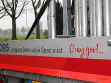 Is 'O my goot' van dit Achterhoekse bedrijf de slechtste slogan van 2020?