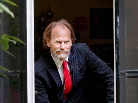 Utrechter en sportbestuurder in hart en nieren Paul Verweel (66) overleden