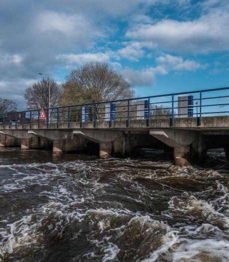 Doesburg maakt nu vaart met waterkrachtcentrale