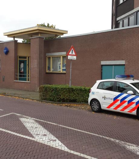 Mannen rijden op scooter door Tilburg, scooter in 2018 gestolen in Geldrop