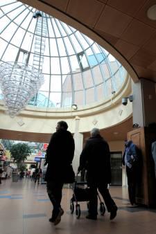 Poll: koopzondag Veenendaal kan best vroeger, ondanks kerkgangers