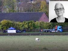L'enquête concernant le meurtre de Wivine Marion à Bonninne bientôt clôturée