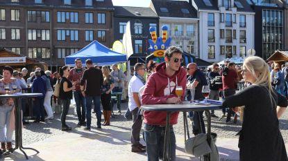 Onze tips voor het het weekend: Van bierproeverij in Tienen over sprookjestocht in Landen tot Engskeskoers in Leuven