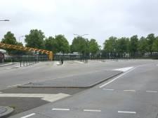 Busvervoer in Oost-Brabant voor derde maal dit jaar plat