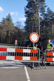 Deel Veluwe vanaf 2022 verboden terrein: 'Zal nog de nodige discussie opleveren'