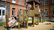 Stad zoekt jobstudenten voor buitenschoolse kinderopvang