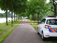 Weer dode gevonden in kanaal in Helmond; derde in week tijd