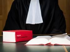 Hoge Raad: Rechtszaak dodelijk ongeluk Noordgouwe moet over