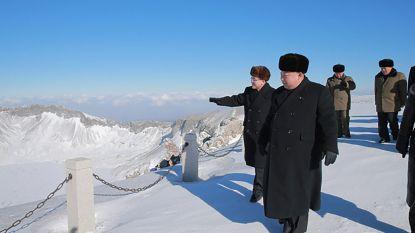 De magische krachten van Kim Jong-un: van wonderkind tot weermagiër
