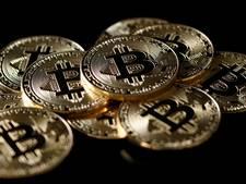 Cryptomunten kelderen in waarde na angst voor Aziatisch ingrijpen