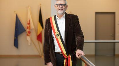 """Oud-basketballer Marc Heselmans (57) nam begin dit jaar sjerp over in Ham: """"Fusie met enkel Tessenderlo is de meest logische"""""""