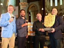 Beste bier van Nederland vraagt om veel meer productie