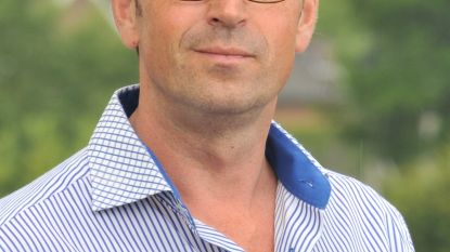 Ex-burgemeester Brakel toch weer kandidaat na aanrijding met positieve ademtest