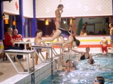 Aangepaste zwemlessen na de zomer ook in Veghel