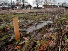 Hengelo schrapt terecht 43 woningen van Megahome op het Gezondheidspark