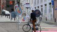 """Ontslag Ridouani uit Leuven2030"""