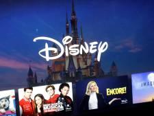 Disney+ débarque en Europe... mais pas encore en Belgique