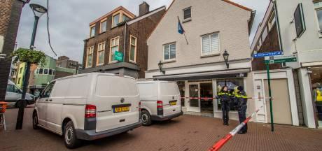 'Dit was bruut en gruwelijk': OM eist 16 jaar celstraf voor doden markante tonprater Frank Schrijen