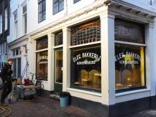 Slag om de Schelde levert Vlissingen nieuw monument op: de bakkerswinkel is waarschijnlijk een blijvertje