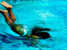 Vlaardings zwembad De Kulk sluit bubbelbad na ontdekking legionellabacterie