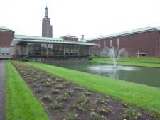 Werk Boijmans de komende jaren te zien bij andere musea in de stad