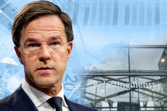 Onder grote druk liet premier Rutte in 2018 de voorgenomen afschaffing van de dividendbelasting varen. Nu verzet de Kamer zich tegen de BIK, een belastingvoordeel voor bedrijven dat 2 miljard euro kost.