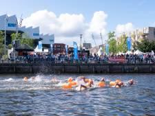 Swim to Fight Cancer krijgt tweede editie in Amersfoort