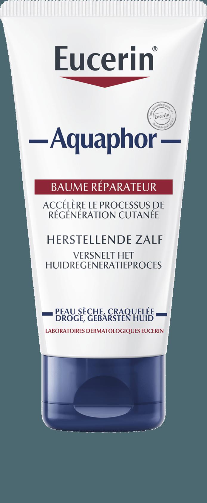 Disponible en pharmacie et parapharmacie.