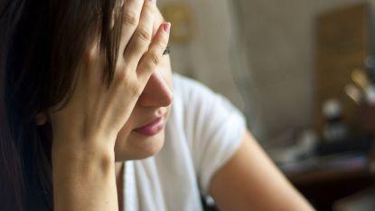 Ontslag geven tijdens je ziekteverlof: goed idee?