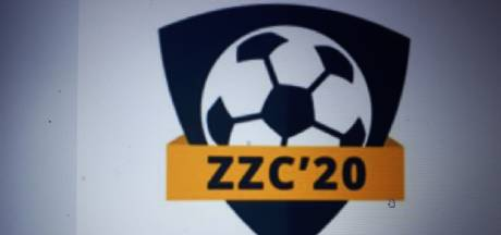 ZZC'20 legt alle activiteiten stil na overlijden speler