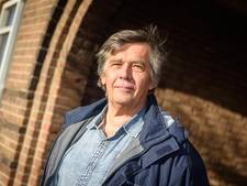 Fred Rijkens weer PvdA-lijsttrekker in Hof van Twente