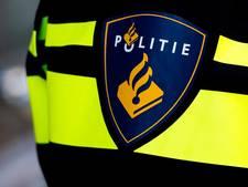 Amsterdammers gepakt in moordzaak Almere